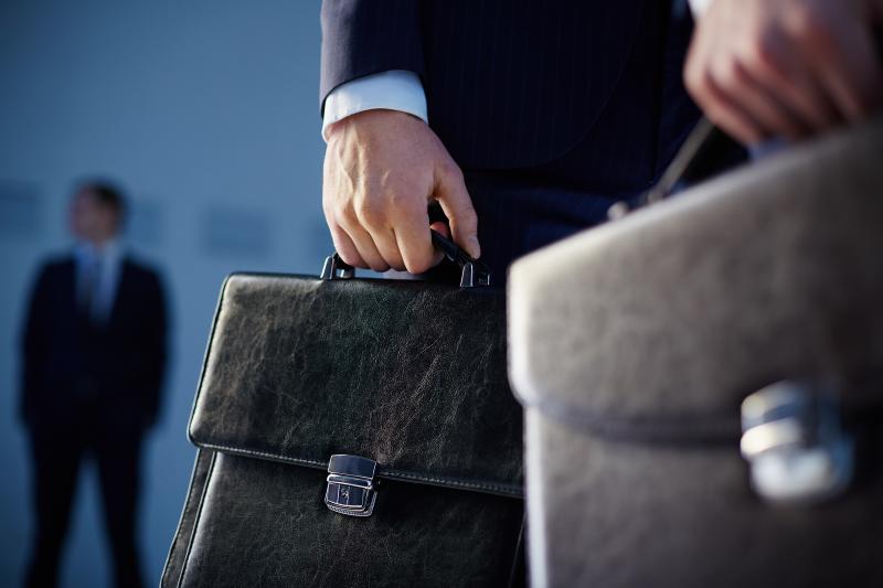 Росреестр: проводя анализ финансового состояния должника-гражданина, можно опираться на судебную практику
