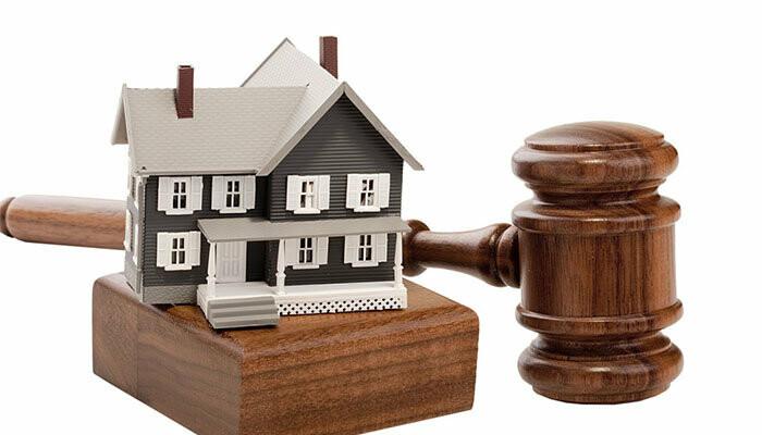 Единственное жилье в делах о банкротстве: позиции арбитражных судов округов