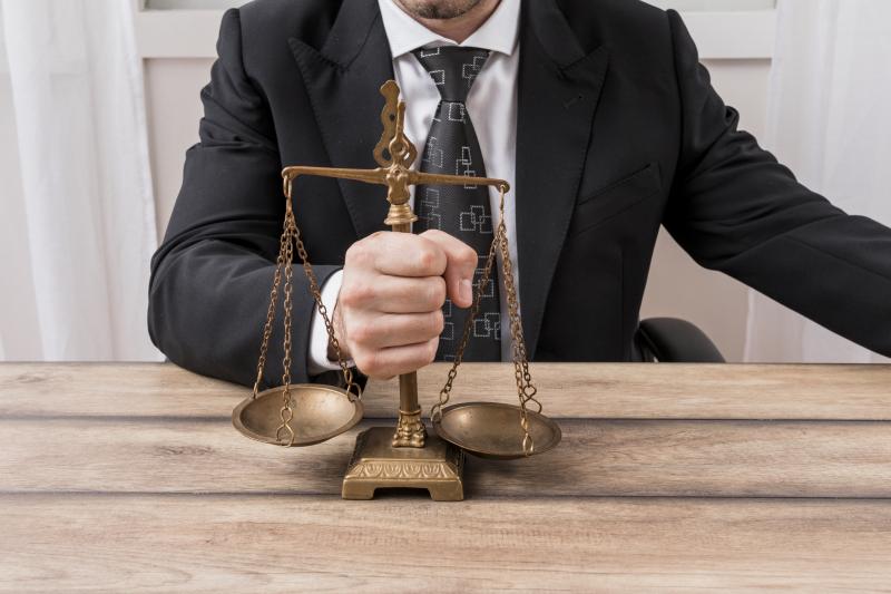 Верховный суд напомнил, как кредиторы могут обжаловать судебный акт, подтверждающий требования к должнику