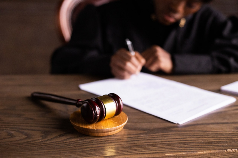Верховный суд рассказал, как направлять уведомление о намерении продать долю в ООО третьему лицу